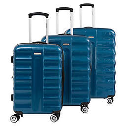 Cavalet Artic Hardside Spinner Luggage Collection