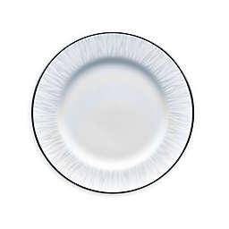 Noritake® Glacier Platinum Bread and Butter Plate
