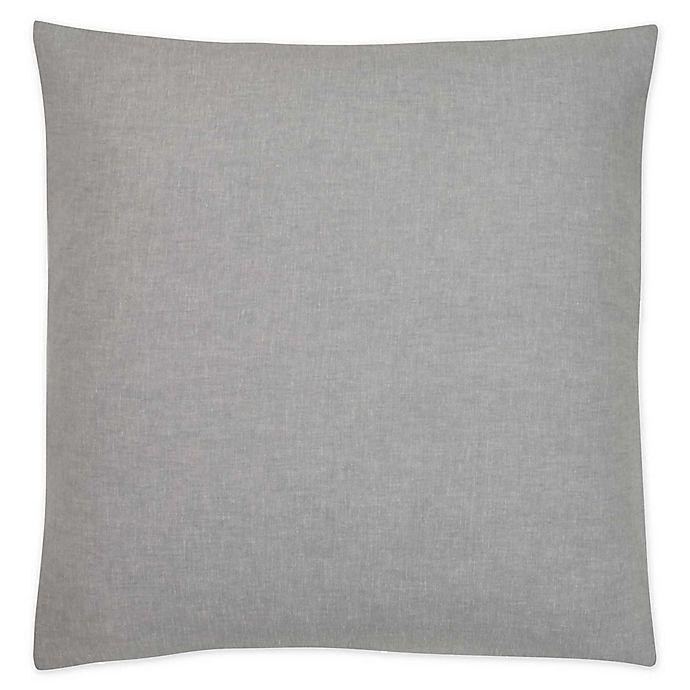 Alternate image 1 for ED Ellen DeGeneres Dream European Pillow Sham
