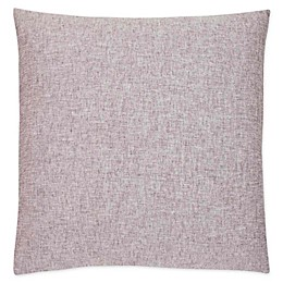 ED Ellen DeGeneres Dream European Pillow Sham