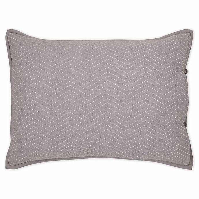 Alternate image 1 for ED Ellen DeGeneres Dream Breakfast Throw Pillow
