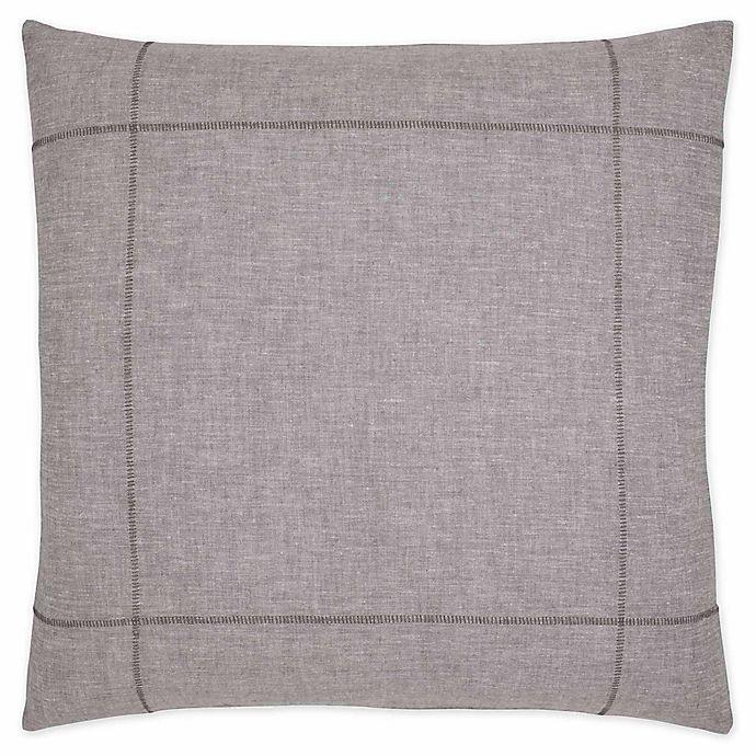 Alternate image 1 for ED Ellen DeGeneres Dream Square Throw Pillow