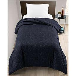 Brayden Reversible Comforter