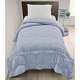 Skylar Comforter