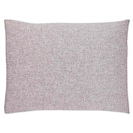 ED Ellen DeGeneres Dream Pillow Sham