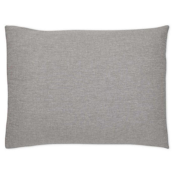 Alternate image 1 for ED Ellen DeGeneres Dream Pillow Sham