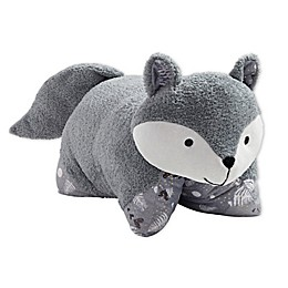 Pillow Pets® Naturally Comfy Fox Pillow Pet