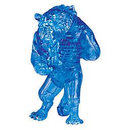 BePuzzled Disney Prince Adam/Beast 49-Pc 3D Crystal Puzzle