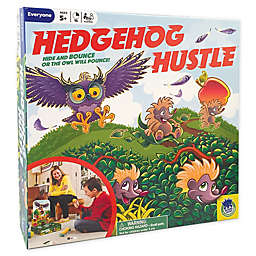 Haywire Group Hedgehog Hustle Skill & Action Game