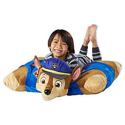 Pillow Pets® Nick Jr.™ PAW Patrol Chase Jumboz Pillow Pet