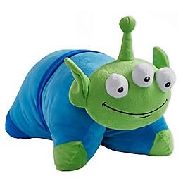 Pillow Pets® Disney® Toy Story Little Green Man Pillow Pet