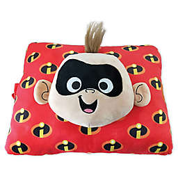Pillow Pets® Disney® Incredibles Jack Jack Pillow Pet