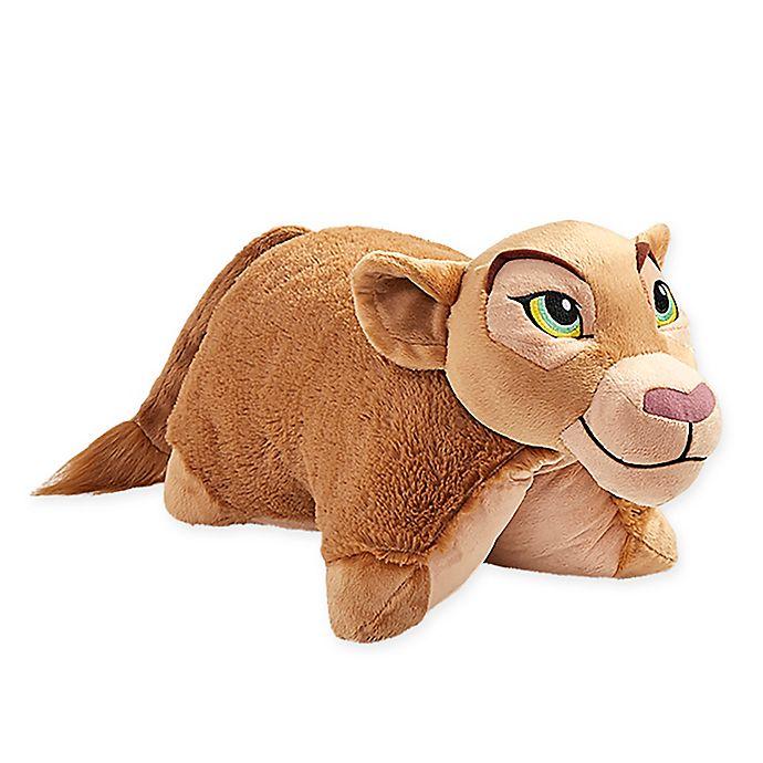 Alternate image 1 for Pillow Pets® Disney® The Lion King Nala Pillow Pet