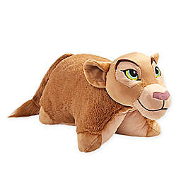 Pillow Pets® Disney® The Lion King Nala Pillow Pet