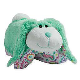 Pillow Pets® Spring Bunny Pillow Pet in Mint
