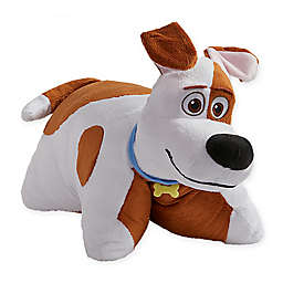 Pillow Pets® The Secret Life of Pets Max Pillow Pet