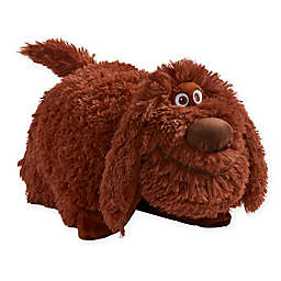 Pillow Pets® The Secret Life of Pets Duke Pillow Pet