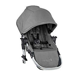 Baby Jogger® City Select® Second Seat Kit in Slate