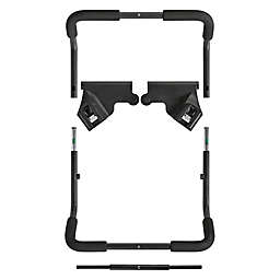 Baby Jogger® City Mini 2/City Mini GT Stroller Adapter for Chicco/Peg Perego Car Seats