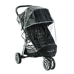 Baby Jogger® City Mini 2/City Mini GT2 Weather Shield