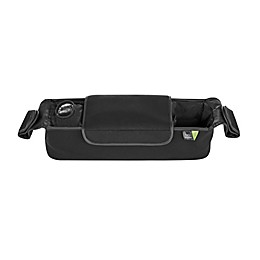 Baby Jogger® Parent Console in Black