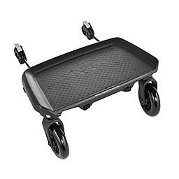 Baby Jogger® Glider Board in Black