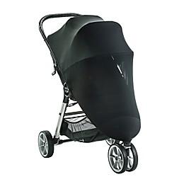 Baby Jogger® City Mini 2/City Mini GT2 Bug Canopy