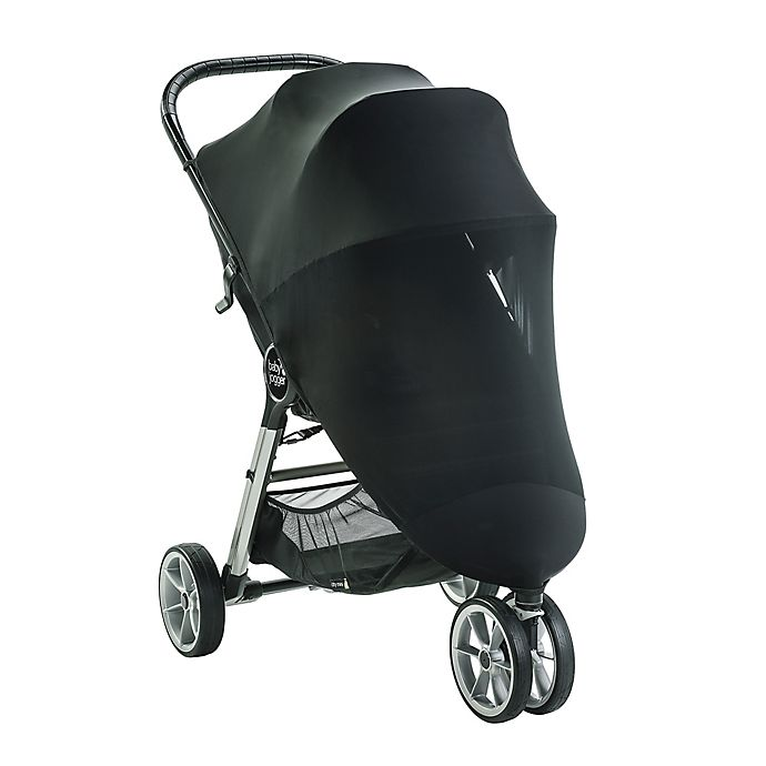 Alternate image 1 for Baby Jogger® City Mini 2/City Mini GT2 Bug Canopy