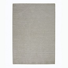 Calvin Klein Newark Stripes Rug