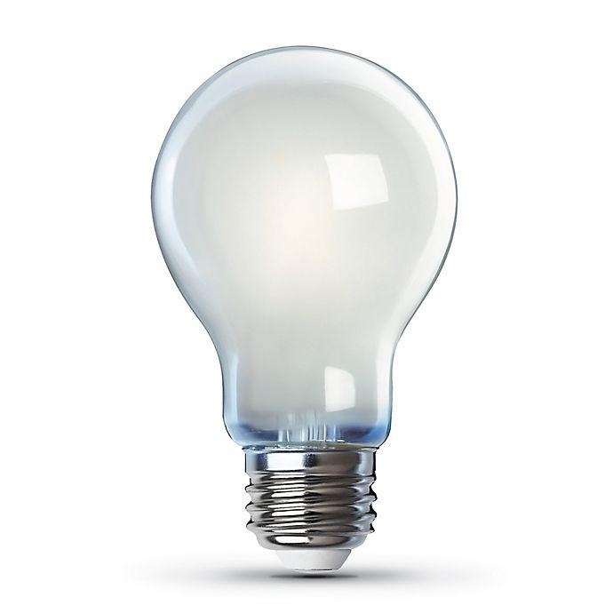 Feit Electric 4 Pack 60 Watt Led Light