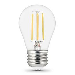 Feit Electric 2-Pack 40-Watt LED Light Bulbs