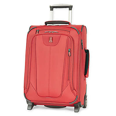 TravelPro® Skymax™ 22-Inch Upright Carry-On Luggage