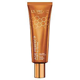 Age Perfect 1.7 fl. oz. Hydra Nutrition Manuka Honey All Over Balm