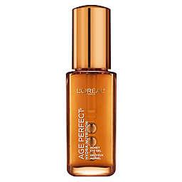 L'Oreal Age Perfect® .5 fl. oz. Hydra Nutrition Paraben-Free Honey Eye Gel