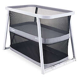 Joovy® Coo Portable Bassinet Playard