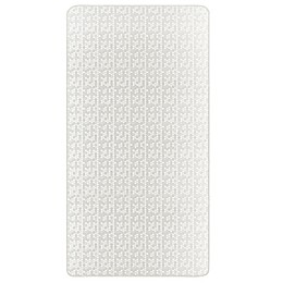 Dream On Me 2-Sided Breathable Spring Crib Mattress