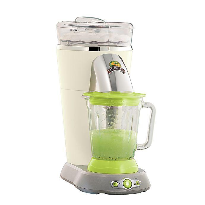 Alternate image 1 for Margaritaville® Bahamas Frozen Concoction Maker
