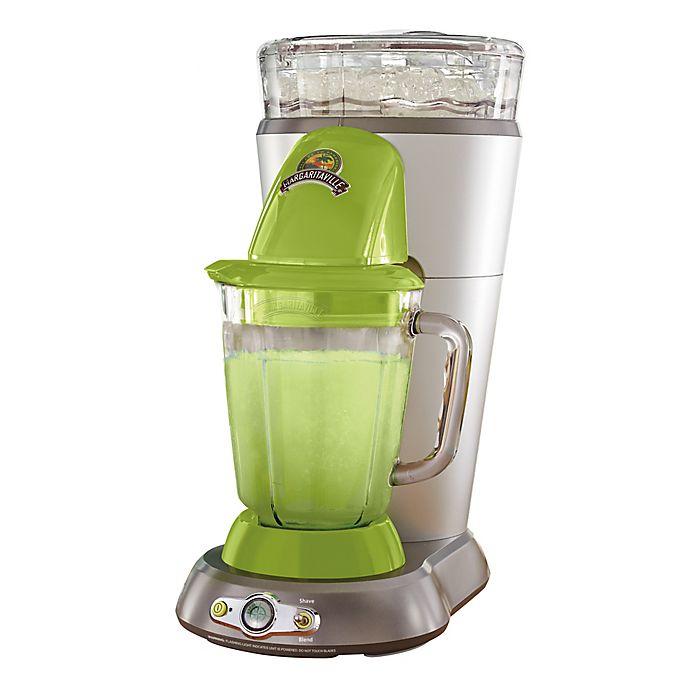 Alternate image 1 for Margaritaville® Bahamas™ Frozen Concoction™ Maker