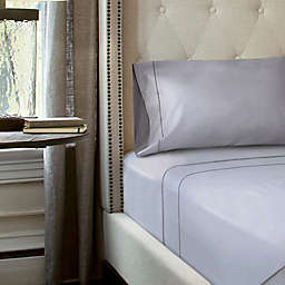 tempur pedic twin xl sheets | Bed Bath & Beyond