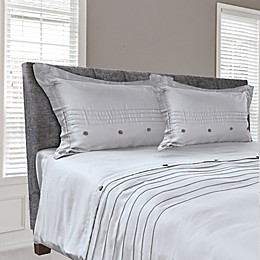 Tempur-Pedic® Cool Luxury Bedding Collection