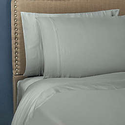Nouvell Home Pinnacle 1400-Thread-Count Sheet Set