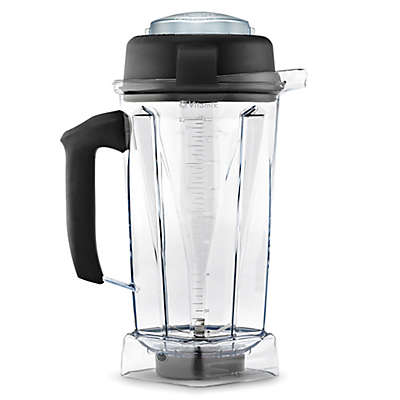 Vitamix® Eastman Tritan Copolyester Replacement Containers w/Lids
