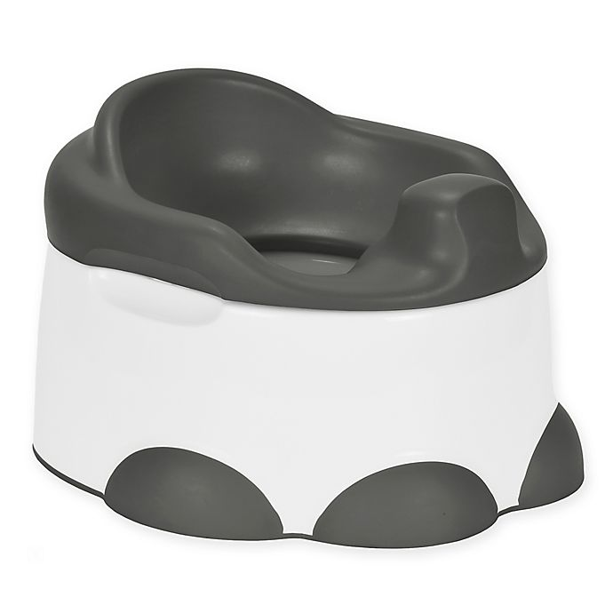 Alternate image 1 for Bumbo® Step n' Potty