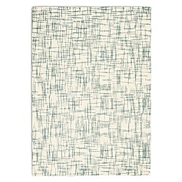 Calvin Klein® Tucson Hand Tufted Abstract Area Rug