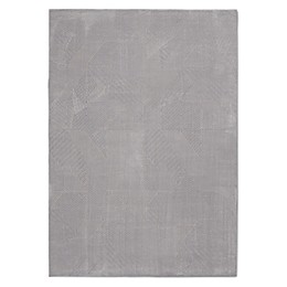 Calvin Klein® Orlando Loom Woven Textured Area Rug