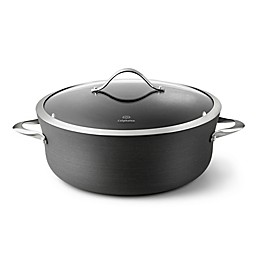 Calphalon® Contemporary Nonstick 8.5 qt. Dutch Oven