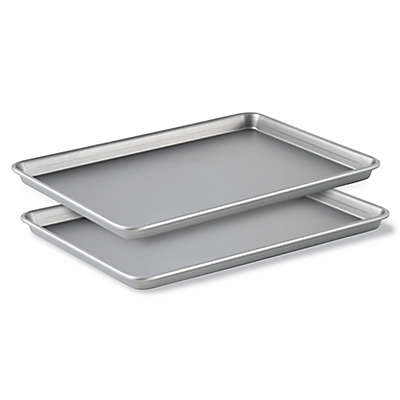 Calphalon® Nonstick Baking Sheets (Set of 2)