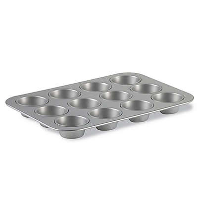 Calphalon® Nonstick 12-Cup Muffin Pan