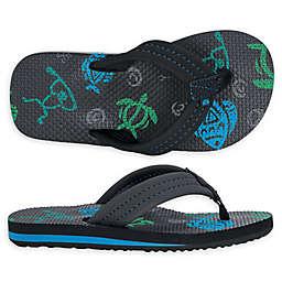 Cobian Aqua Jump Jr. Boy's Sandals