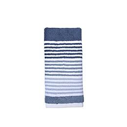 Fashion Value Mendoza Fingertip Towel